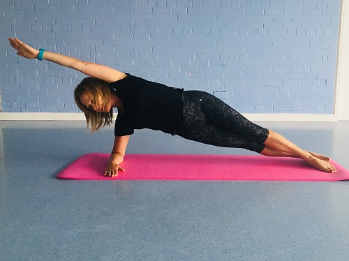 Pilates Classes in Lossiemouth, Elgin, Aberlour, Fochabers & Keith